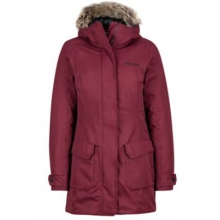 Women's Nome Jacket by Marmot