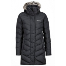 Women's Strollbridge Jacket by Marmot