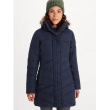 Women's Strollbridge Jacket by Marmot