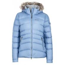 Women's Ithaca Jacket by Marmot