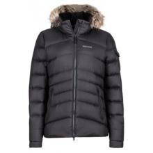 Women's Ithaca Jacket by Marmot in Phoenix Az