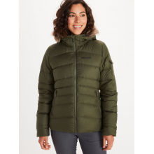 Women's Ithaca Jacket by Marmot in Sioux Falls SD