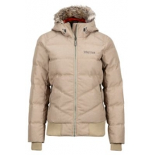 Women's Williamsburg Jacket by Marmot