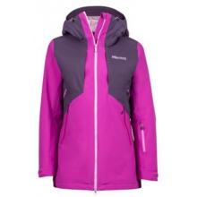 Women's Powderline Jacket