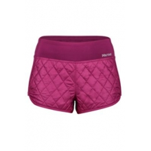 Women's Toaster Short