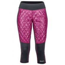 Women's Toaster Capri by Marmot
