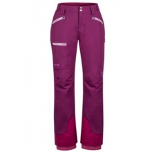 Women's Refuge Pant by Marmot