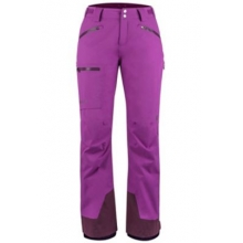 Women's Refuge Pant by Marmot in Glenwood Springs CO