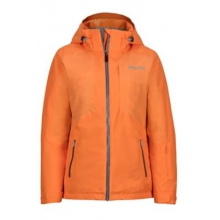 Women's Repose Featherless Jkt by Marmot in Sechelt Bc