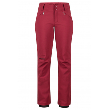 Women's Kate Pant by Marmot in Little Rock Ar