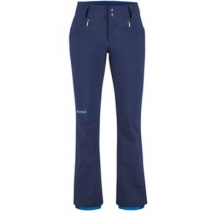 Women's Kate Pant by Marmot