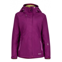 Women's Sugar Loaf Component by Marmot