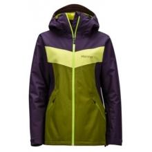 Women's Ambrosia Jacket by Marmot