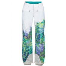 Women's Montebello Pant by Marmot