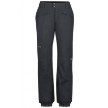 Women's Radiance Pant by Marmot