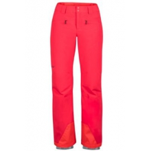 Women's Winsome Pant