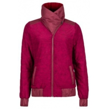 Women's Elsee Jacket by Marmot