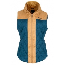 Women's Abigal Vest by Marmot