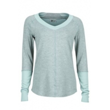 Women's Jayla LS by Marmot