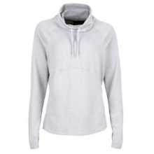Women's Annie LS by Marmot