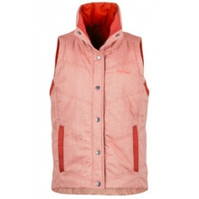 Women's Peyton Reversible Vest by Marmot