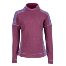 Women's Vivian Sweater by Marmot in Tarzana Ca