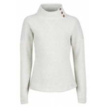 Women's Vivian Sweater by Marmot