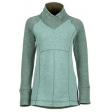 Women's Brynn Sweater by Marmot