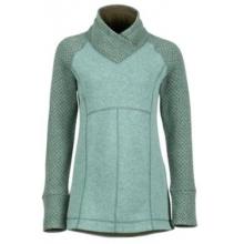Women's Brynn Sweater