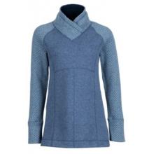 Women's Brynn Sweater by Marmot in Sioux Falls SD