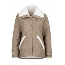 Women's Rangeview Jacket by Marmot