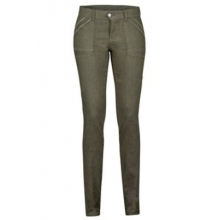 Women's Mercill Pant by Marmot in Florence AL