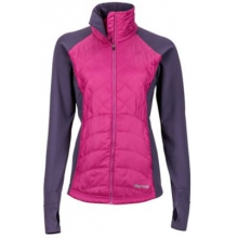 Women's Nitra Jacket by Marmot