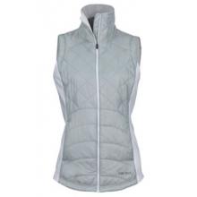 Women's Nitra Vest by Marmot