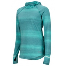 Women's Tranquility Hoody by Marmot