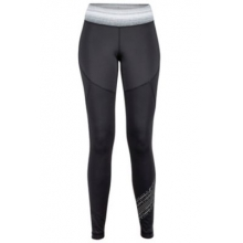 Women's Fore Runner Tight by Marmot in Succasunna Nj