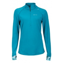 Women's Excel 1/2 Zip by Marmot