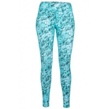 Women's Swift Tight by Marmot