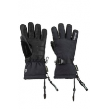 Women's Randonnee Glove by Marmot in Florence Al