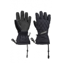 Women's Moraine Glove by Marmot in Mobile Al