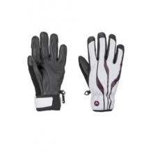 Women's Spring Glove by Marmot