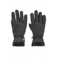 Women's Fuzzy Wuzzy Glove by Marmot in Fairbanks Ak