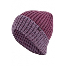 Women's Amanda Hat by Marmot in Glenwood Springs CO