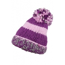 Women's CC Girl Hat