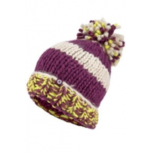 Women's CC Girl Hat by Marmot in Victoria Bc