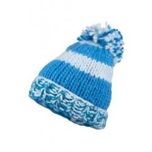 Women's CC Girl Hat by Marmot in Fairbanks Ak