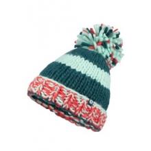 Women's CC Girl Hat by Marmot in Anchorage Ak