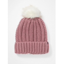 Women's Bronx Pom Hat by Marmot