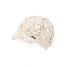 Women's Lynn Cap by Marmot
