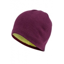 Women's Alpha Direct Beanie